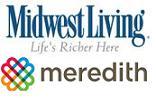 MWL & Meredith