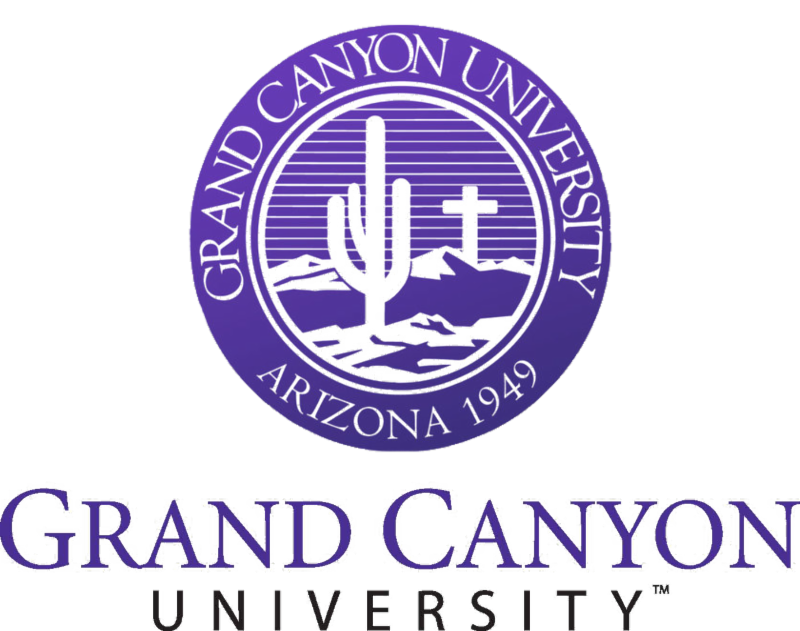 The Valley Christian Concert Choir will be singing the national anthem prior to the Grand Canyon ...