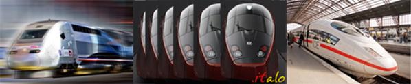 21st Century Transportation for America!