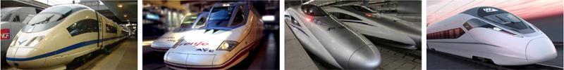 21st Century Transportation for America