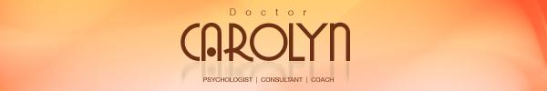 Dr. Carolyn Miller Enterprises