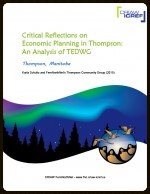Cover of TEDWG Analysis document