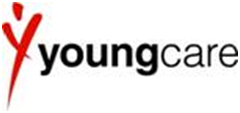 Youngcare Logo
