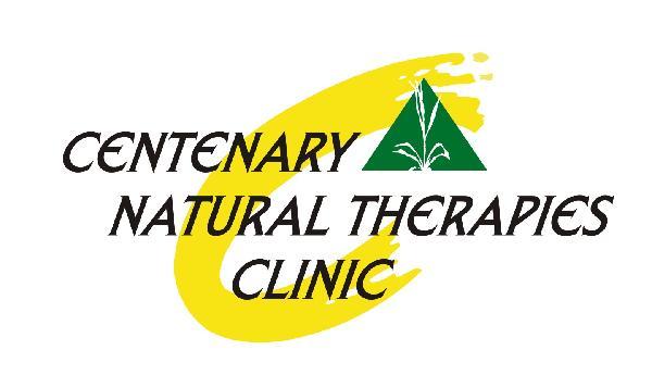 Centenary Natural Therapies Clinic