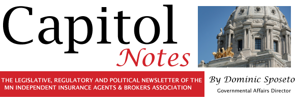 Capital Notes Banner