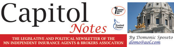 Capital Notes Header
