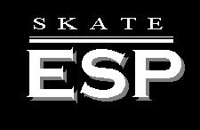 Epic Skate Park Logo