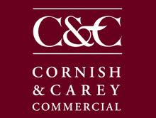 Cornish & Carey Logo