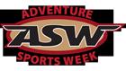 adventure sports logo