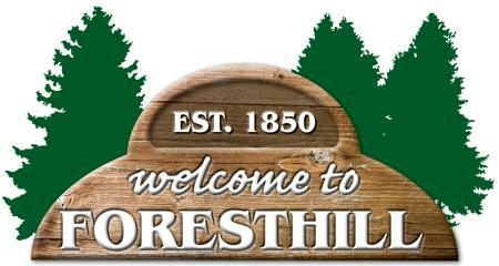Foresthill Chamber