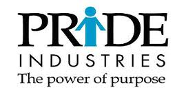 Pride Industries