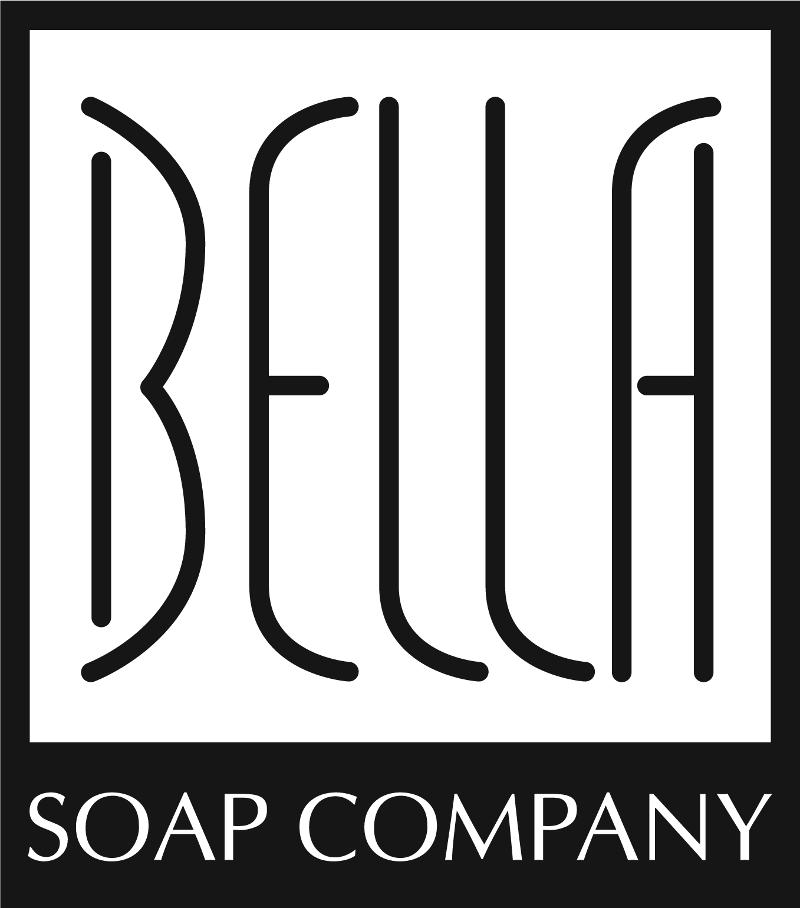 Bella Soap Co. Logo