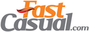 fastcasual logo