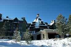 Image of Ritz-Carlton Highlands