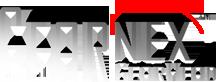 Gearnex Logo