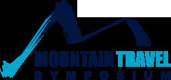 Mt. travel logo