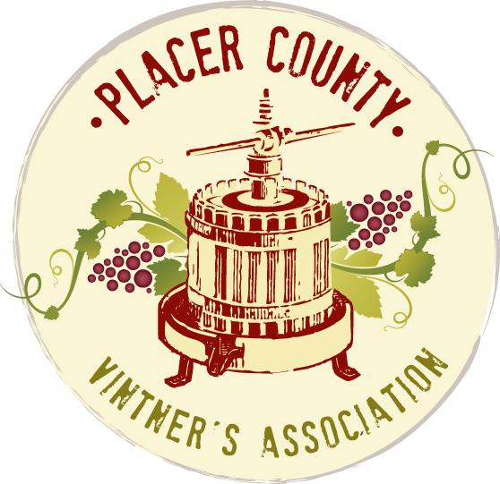 Placer County Vintner's Association