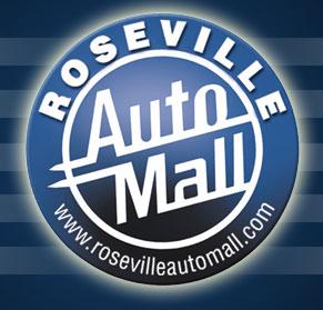 Roseville Auto Mall