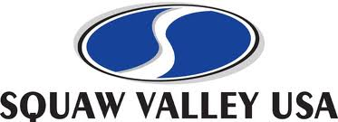 Squaw Valley Logo