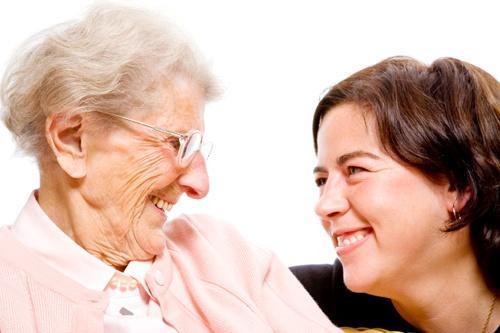 Public guardian for elderly adults nj