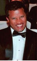 Kareem Murphy