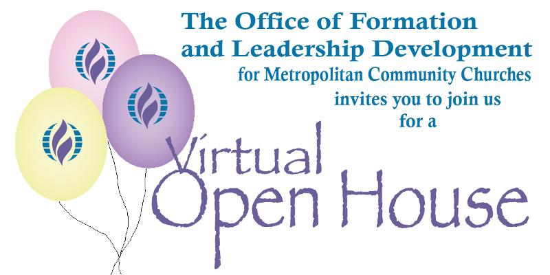 OFLD Virtual Open House