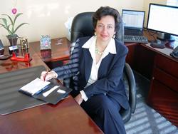 Elaine Myrback