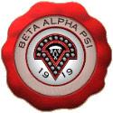 BAP 3D Logo