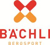 Bachli