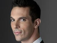 Host Ari Shapiro