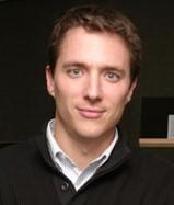 Peter O'Dowd