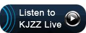 Listen to KJZZ Live