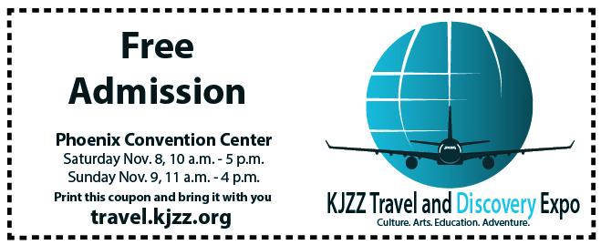 TravelExpo_Free Admission Nov 2014
