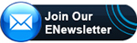 Join Our ENewsletter