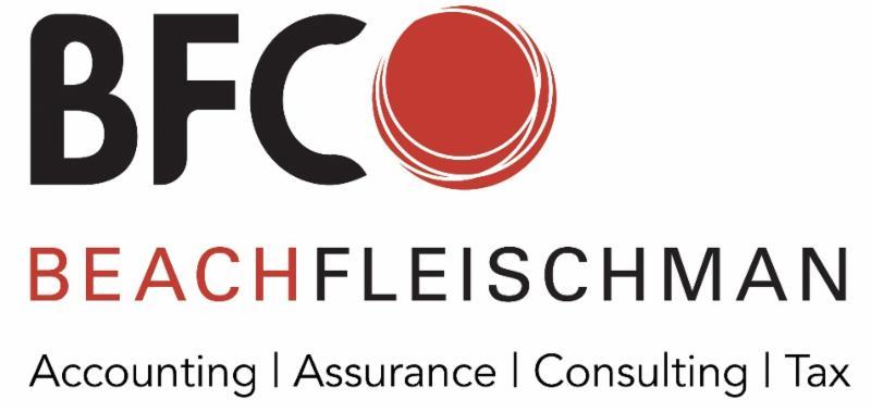 BFC BeachFleischman