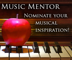 Mentor_Inspiration_Promo