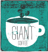 Giant Coffee
