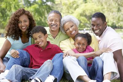 outdoor-lg-family2.jpg