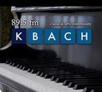 K-BACH App