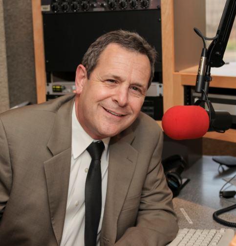 Dr. Jim Paluzzi