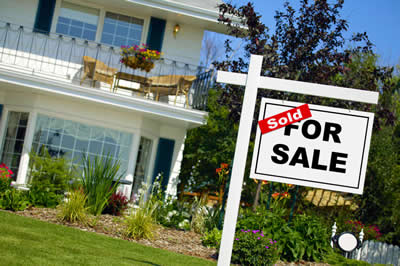 sold-home-sign.jpg