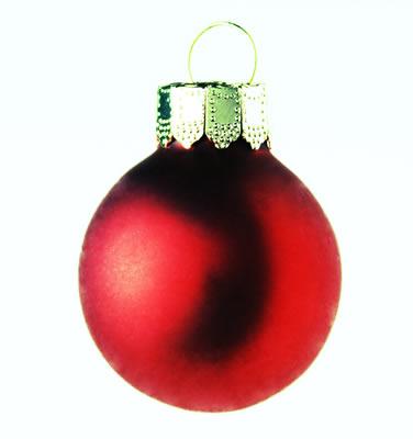 shiny-red-ornament.jpg