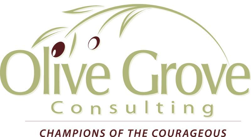 new logo Sept 2011