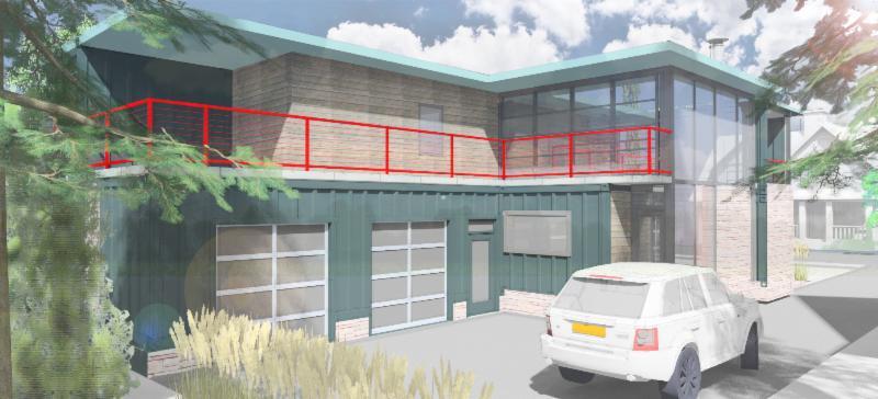 California Container Home Builders Joy Studio Design Gallery Best Design