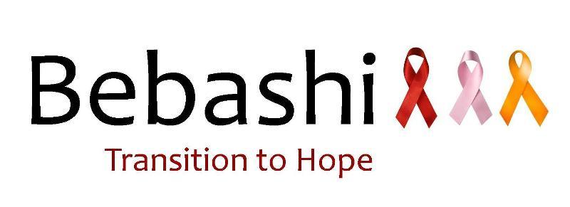Bebashi - Transition to Hope