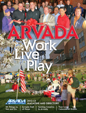 arvada guys Arvada real estate mls listings - search all arvada homes and condos for sale on one easy to use website and foreclosure properties in arvada.
