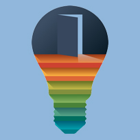 Life of an application logo