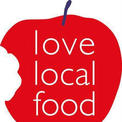 Love Local Food