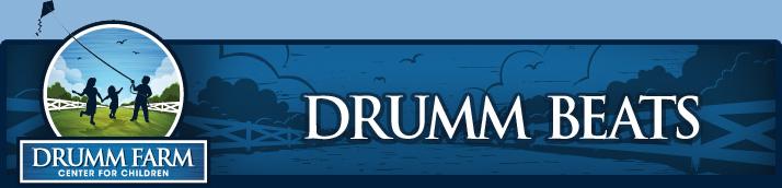 Drumm Beats