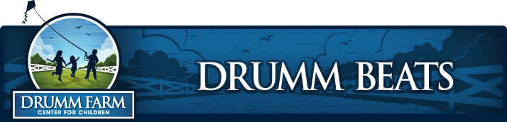 Drumm Farm Drumm Beats